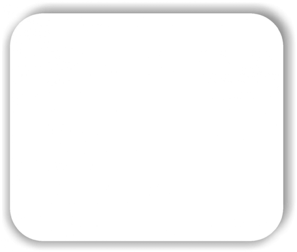 Wandtattoos Tiere - Hunde - Chow Chow