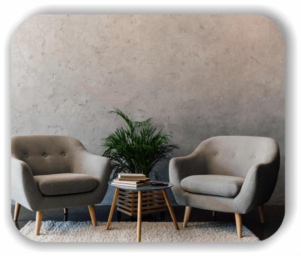 Wandtattoos Blätter & Blumen - Motiv 2923