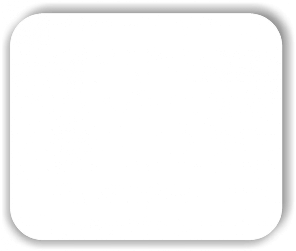 Wandtattoos Tiere - Hunde - Rhodesian Ridgeback