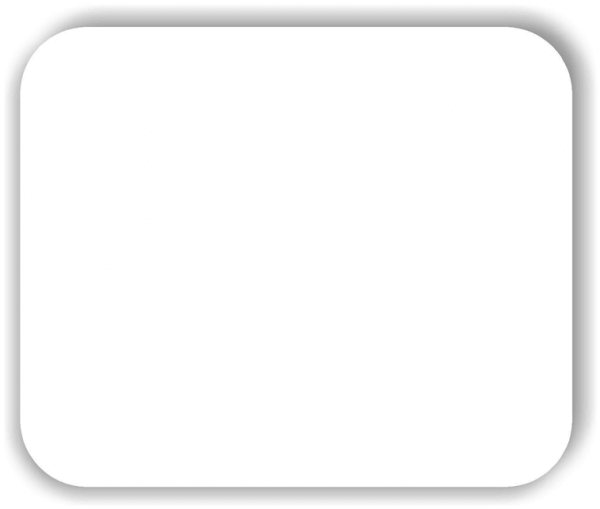 Wandtattoos Tiere - Hunde - American Staffordshire Terrier