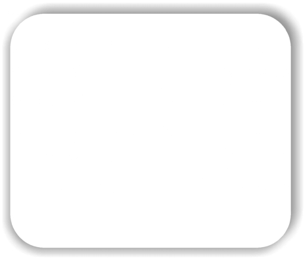 Wandtattoos Tiere - Hunde - Colli - ohne Rassename