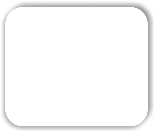Wandtattoos Tiere - Hunde - Lakeland Terrier