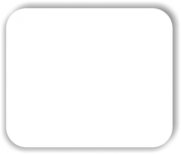 Wandtattoos Tiere - Hunde - Französische Bulldogge Variante 2