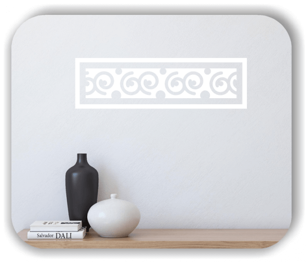Wandtattoos Mexikanisch - Mexican Design - Motiv 41