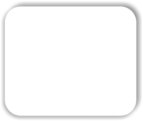 Wandtattoos Tiere - Hunde - Weimaraner