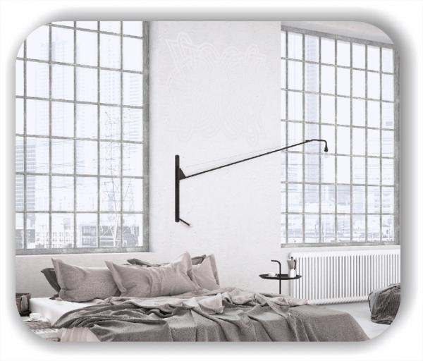 Wandtattoos Keltischer Knoten - Geltic Design - Motiv 52