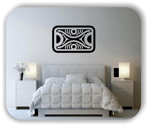 Wandtattoos Mexikanisch - Mexican Design - Motiv 17