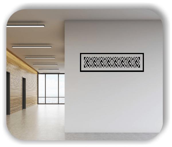 Wandtattoos Mexikanisch - Mexican Design - Motiv 36