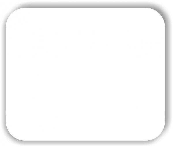 Wandtattoos Tiere - Hunde - American Pit Bull Terrier - ohne Rassename