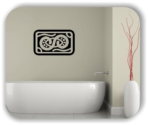 Wandtattoos Mexikanisch - Mexican Design - Motiv 20