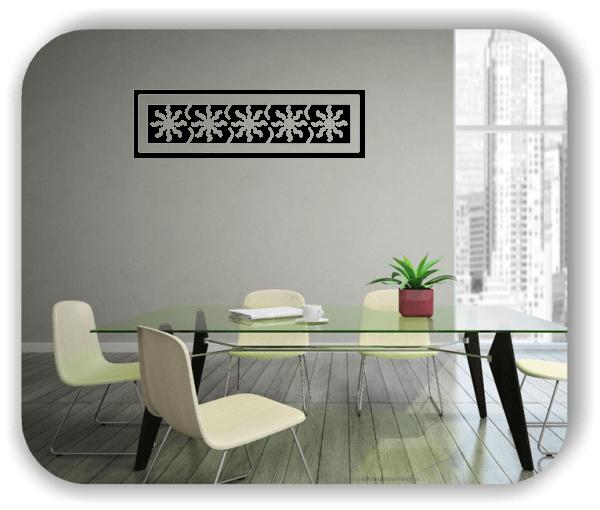 Wandtattoos Mexikanisch - Mexican Design - Motiv 47