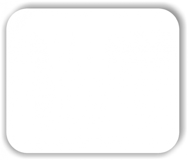 Wandtattoos Tiere - Hunde - Whippet - ohne Rassename