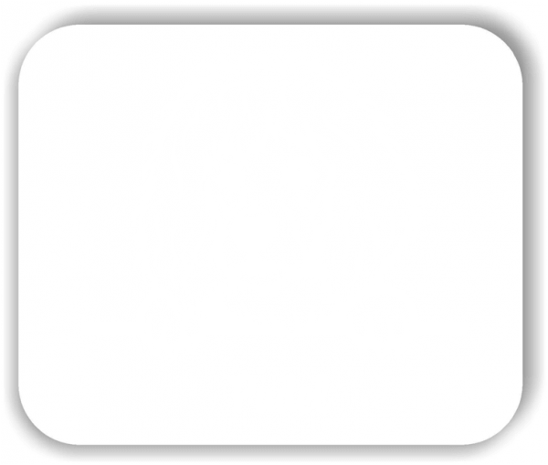 Wandtattoos Tiere - Hunde - Pudel Variante 2