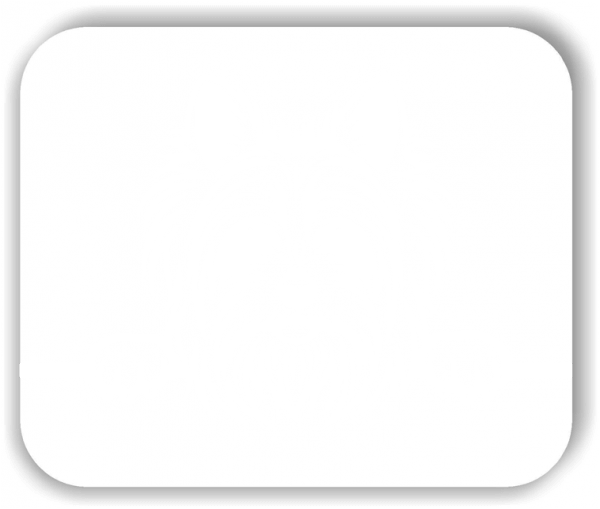 Wandtattoos Tiere - Hunde - Yorkshire Terrier Variante 4 - ohne Rassename