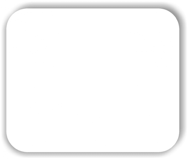 Wandtattoos Tiere - Hunde - Rottweiler Variante 1