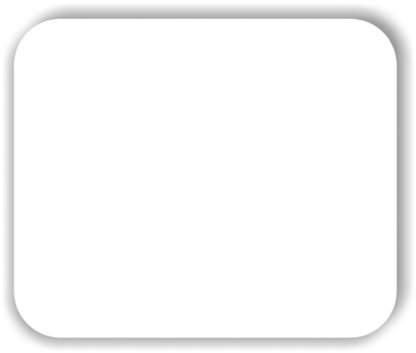 Wandtattoos Tiere - Hunde - Yorkshire Terrier Variante 2