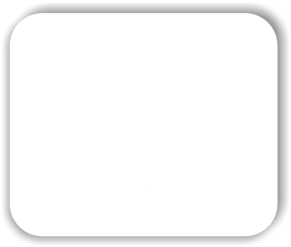 Wandtattoos Tiere - Hunde - Boxer Variante 1