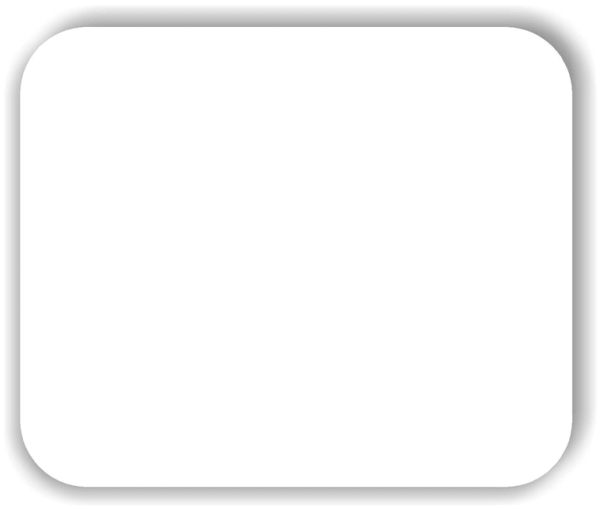 Wandtattoos Tiere - Hunde - Pudel Variante 1