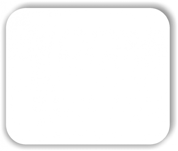 Wandtattoos Tiere - Hunde - Labrador - ohne Rassename