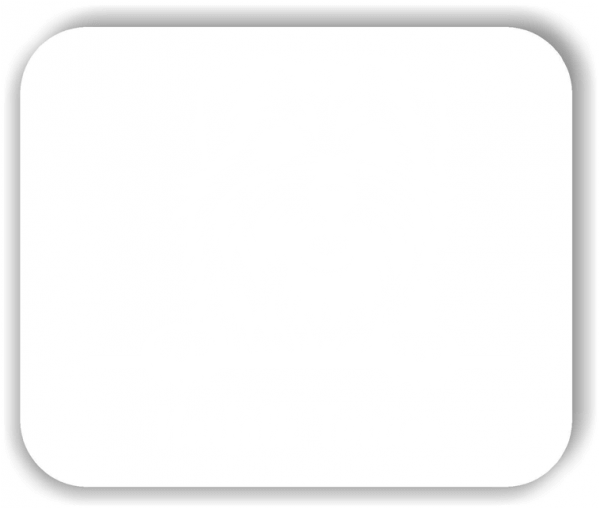 Wandtattoos Tiere - Hunde - Norfolk Terrier