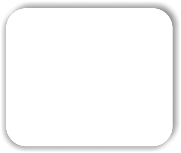 Wandtattoos Tiere - Hunde - Greyhound