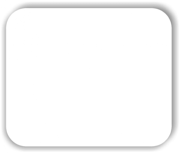 Wandtattoos Tiere - Hunde - Goldendoodle - ohne Rassename
