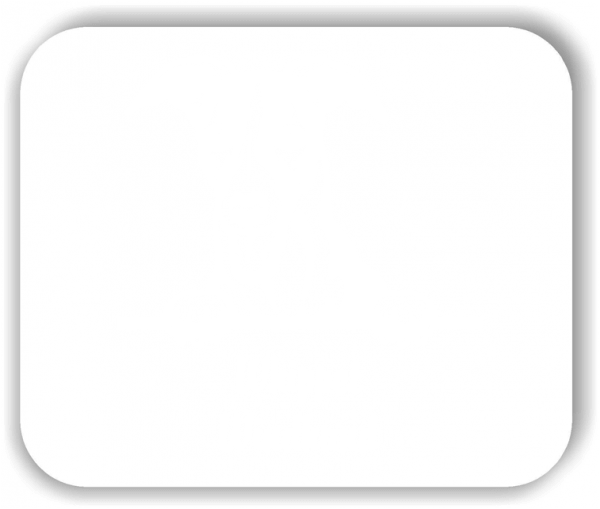 Wandtattoos Tiere - Hunde - Whippet Windhund