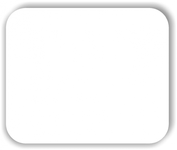 Wandtattoos Tiere - Hunde - Brittany Spaniel