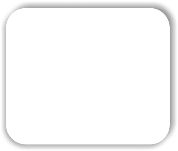 Wandtattoos Tiere - Hunde - Golden Retriever Variante 1