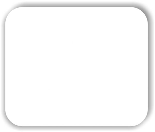 Wandtattoos Tiere - Hunde - Jack Russell Terrier Variante 1