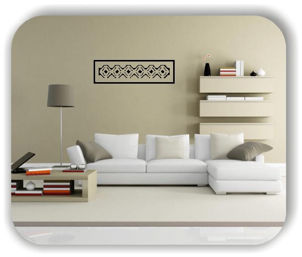 Wandtattoos Mexikanisch - Mexican Design - Motiv 48