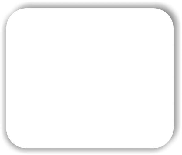 Wandtattoos Tiere - Hunde - Boxer Variante 2