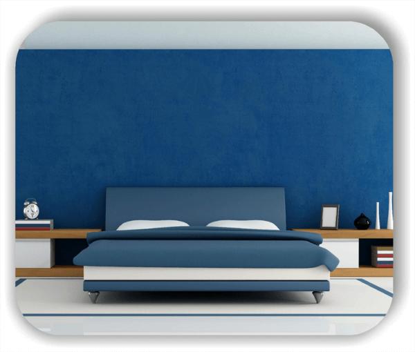 Schnittblumen Wandtattoos - ab 25x50 cm - Motiv 9025
