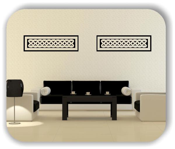 Wandtattoos Mexikanisch - Mexican Design - Motiv 43