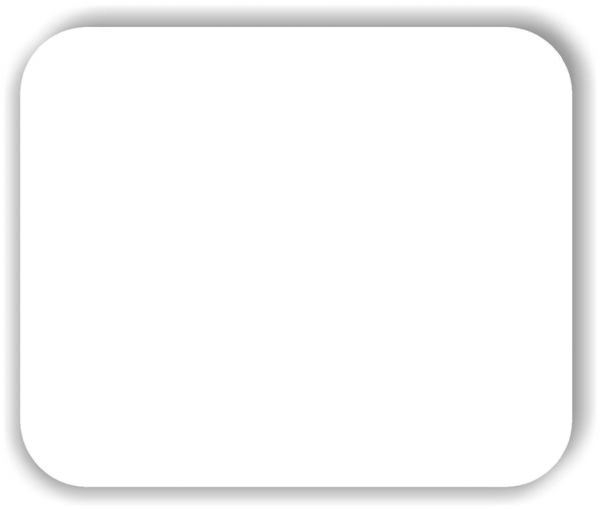 Wandtattoos Tiere - Hunde - Wheaten - ohne Rassename