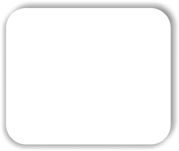 Wandtattoos Tiere - Hunde - Schnauzer