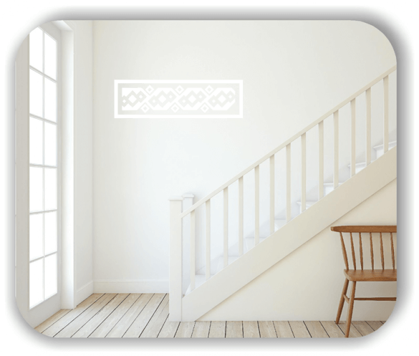 Wandtattoos Mexikanisch - Mexican Design - Motiv 46