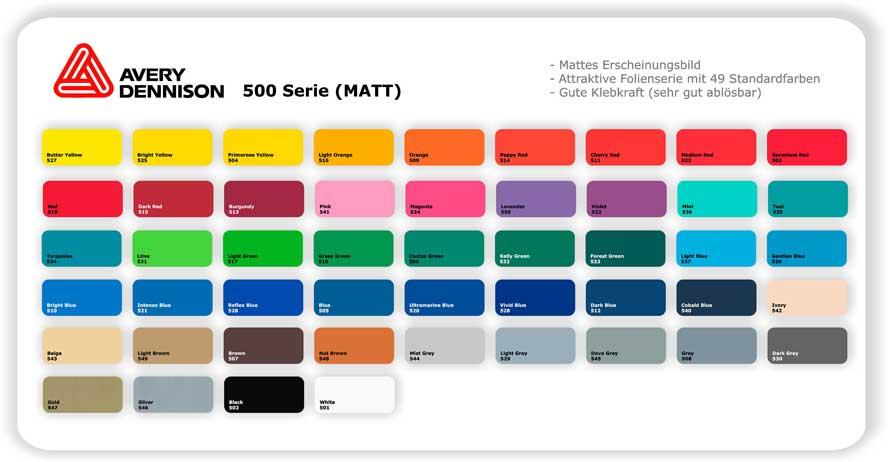 500-serie-neu