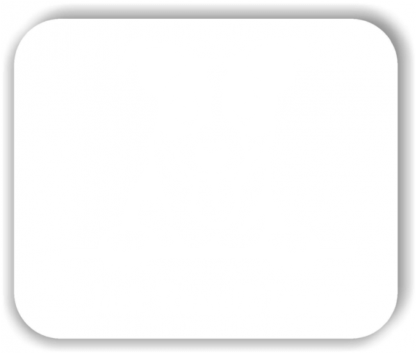 Wandtattoos Tiere - Hunde - Jack Russell Terrier Variante 2