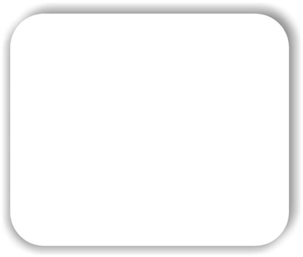 Wandtattoos Tiere - Hunde - Kanarische Dogge Variante 4 - ohne Rassename
