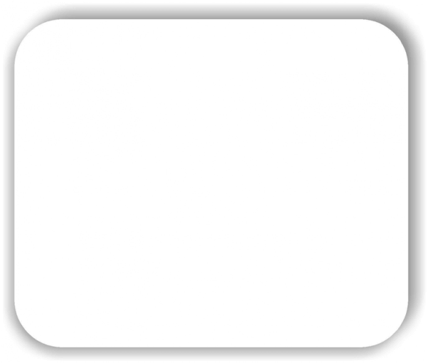 Wandtattoos Tiere - Hunde - American Pit Bull Terrier