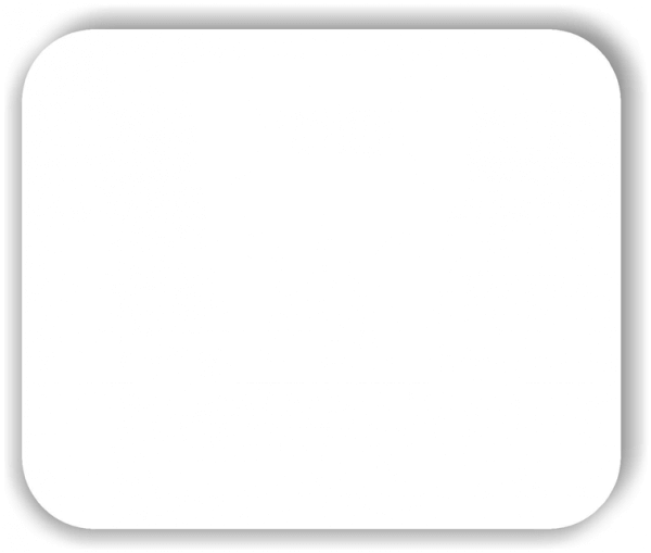 Wandtattoos Tiere - Hunde - Boston Terrier