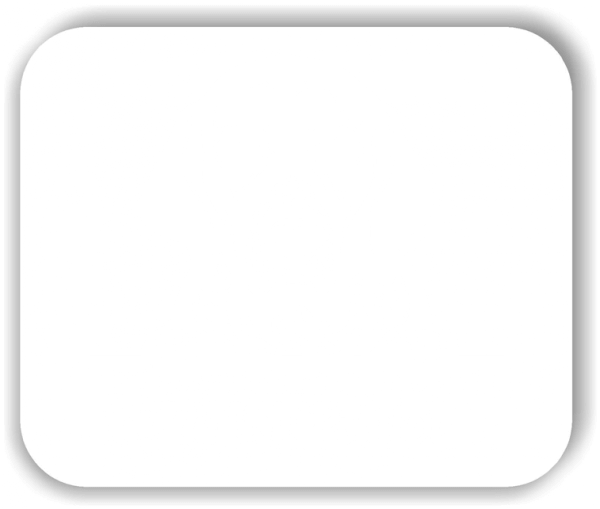 Wandtattoos Tiere - Hunde - English Pointer
