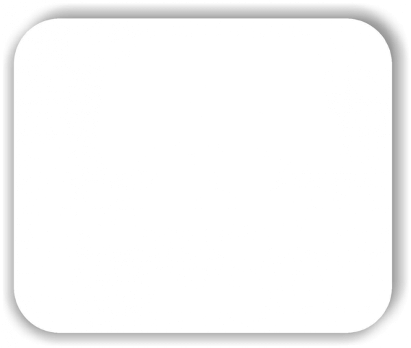 Wandtattoos Tiere - Hunde - Dackel Variante 2